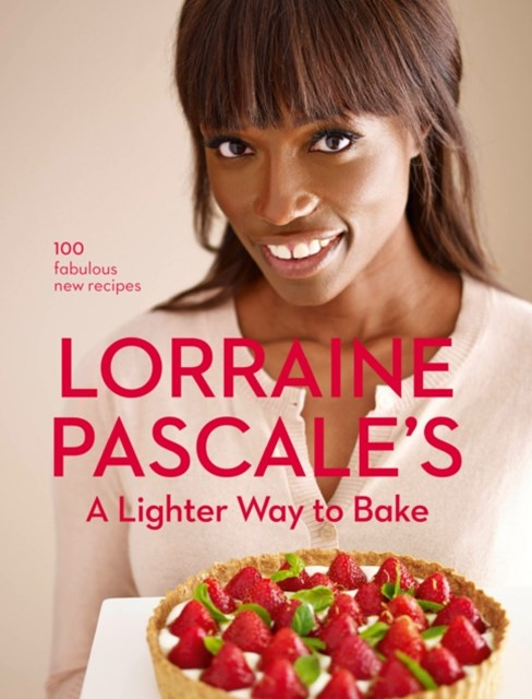(ebook) A Lighter Way to Bake