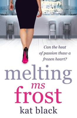 (ebook) Melting Ms Frost