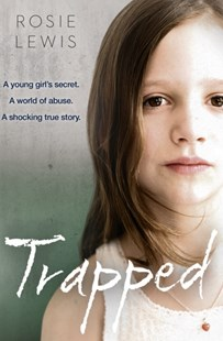 (ebook) Trapped: The Terrifying True Story of a Secret World of Abuse - Biographies General Biographies