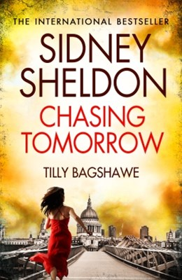 Sidney SheldonGÇÖs Chasing Tomorrow