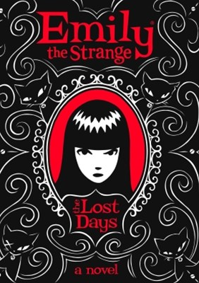 Lost Days (Emily the Strange)
