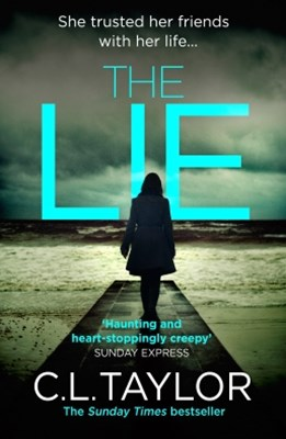 (ebook) The Lie