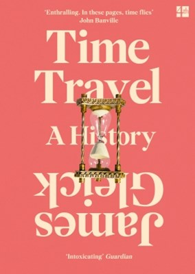 (ebook) Time Travel