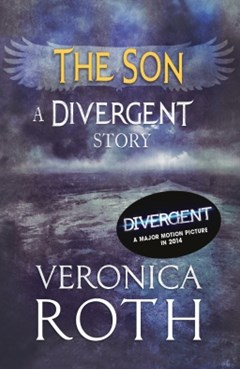 (ebook) The Son: A Divergent Story