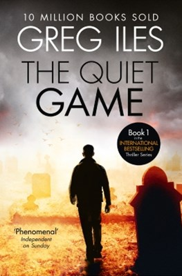 (ebook) The Quiet Game