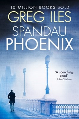 (ebook) Spandau Phoenix
