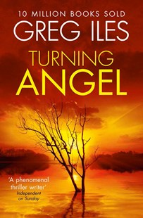 Turning Angel by Greg Iles (9780007546541) - PaperBack - Adventure Fiction