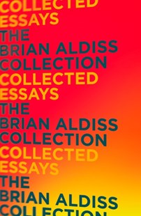 (ebook) Collected Essays - Classic Fiction