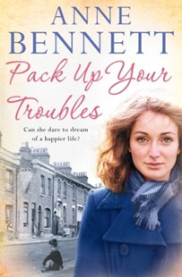 (ebook) Pack Up Your Troubles - Classic Fiction