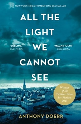 (ebook) All the Light We Cannot See