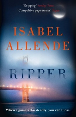 (ebook) Ripper