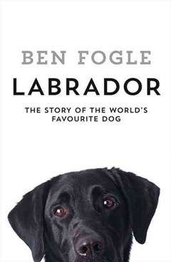 Labrador: The Story of the World