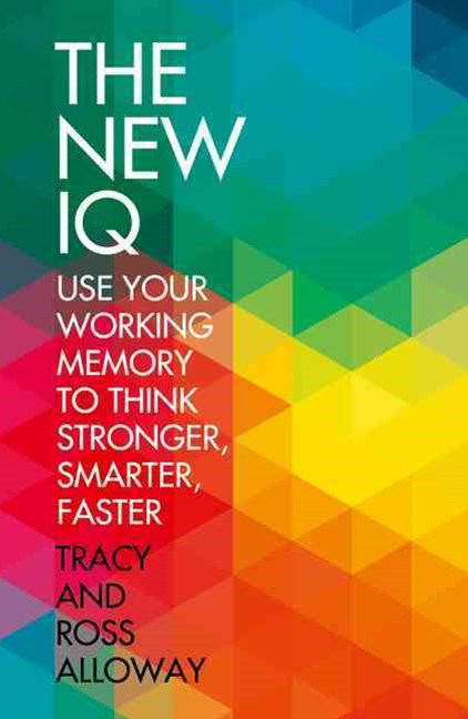 The New IQ