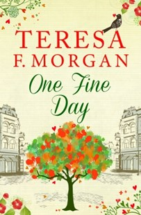 (ebook) One Fine Day - Modern & Contemporary Fiction General Fiction