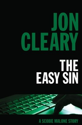(ebook) The Easy Sin