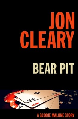 (ebook) Bear Pit