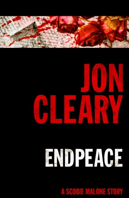 (ebook) Endpeace