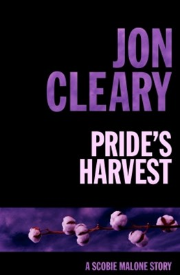 (ebook) Pride's Harvest