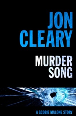 (ebook) Murder Song