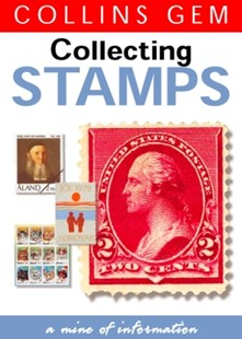 (ebook) Stamps (Collins Gem) - Craft & Hobbies Antiques and Collectibles