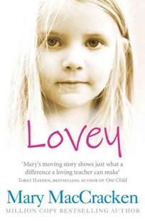 Lovey by Mary MacCracken (9780007555147) - PaperBack - Biographies General Biographies