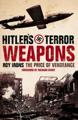 (ebook) Hitler's Terror Weapons: The Price of Vengeance