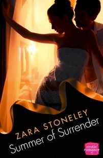 (ebook) Summer of Surrender - Modern & Contemporary Fiction General Fiction