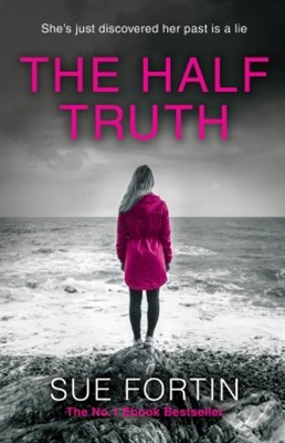 (ebook) The Half Truth