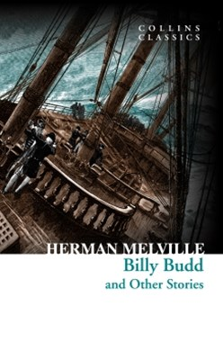 (ebook) Billy Budd and Other Stories (Collins Classics)