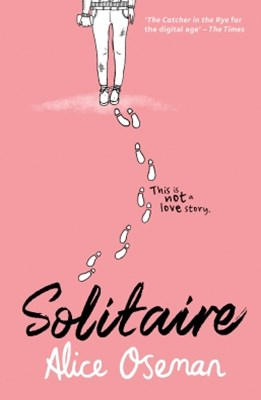 (ebook) Solitaire