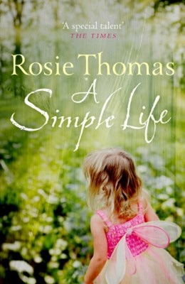 (ebook) A Simple Life