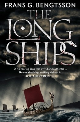 (ebook) The Long Ships: A Saga of the Viking Age