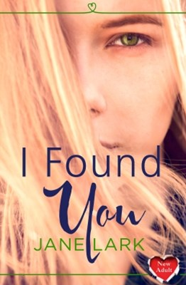 (ebook) I Found You