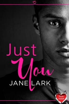 (ebook) Just You