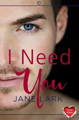 (ebook) I Need You