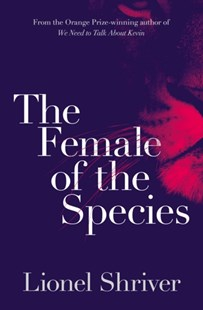 (ebook) The Female of the Species - Classic Fiction