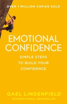 (ebook) Emotional Confidence: Simple Steps to Build Your Confidence