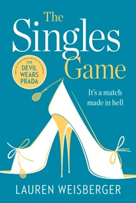 (ebook) The Singles Game: Secrets and scandal, the smash hit read of the summer