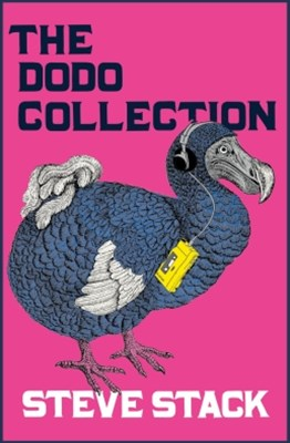 (ebook) The Dodo Collection
