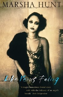 (ebook) Like Venus Fading - Modern & Contemporary Fiction General Fiction