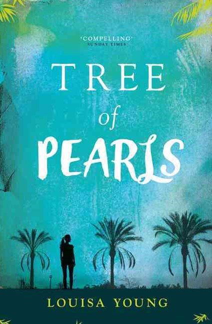 The Angeline Gower Trilogy (3) - Tree of Pearls