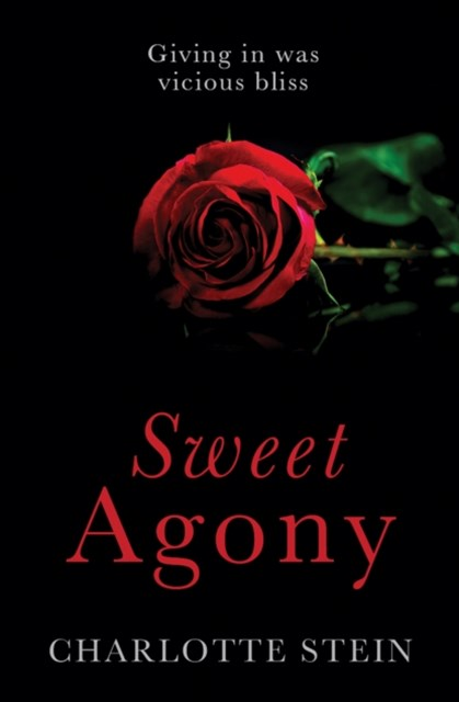 (ebook) Sweet Agony