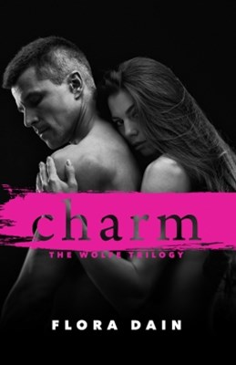 (ebook) Charm (Wolfe Trilogy, Book 1)