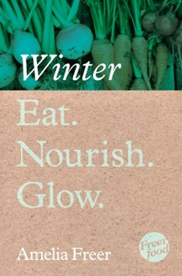 (ebook) Eat. Nourish. Glow – Winter