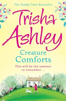 (ebook) Creature Comforts