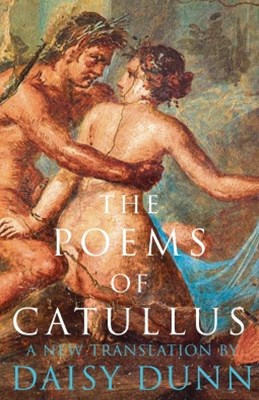 (ebook) The Poems of Catullus