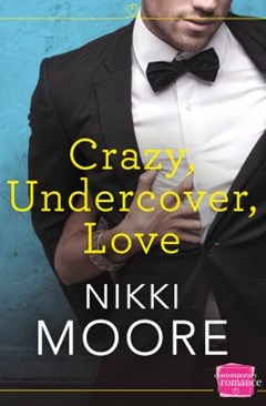Crazy, Undercover, Love
