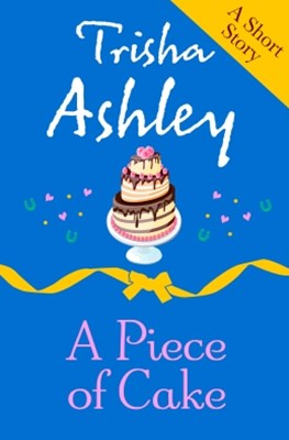 (ebook) A PIECE OF CAKE