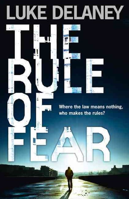 The Rule of Fear