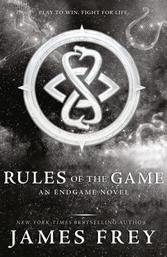 Endgame (3) - Rules of the Game